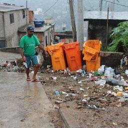 Brasilien: Scheinfriede in Rios Armenvierteln - SPIEGEL ONLINE | WM | Scoop.it