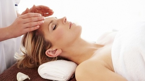 Potential Advantages of Attending Holistic Healing Sessions | Holistic Healing | Scoop.it