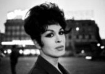 Transgender women of Paris in the Fifties and Sixties | Sex Positive | Scoop.it