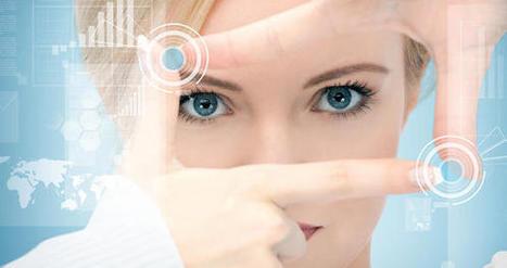 Femmes et numérique : les Français disent non aux stéréotypes !   L'Atelier: Disruptive innovation   Journée de la Femme   Scoop.it