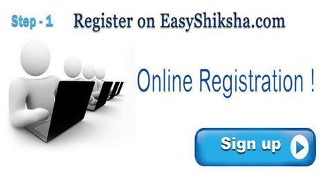 Online Test Series Free   Online MOCK Test Free   JAVA, C#,C,PHP,Management Skills Test Series   Aptitute Test Series   IIT-JEE Test Series - EasyShiksha.Com   EasyShiksha.Com   Scoop.it