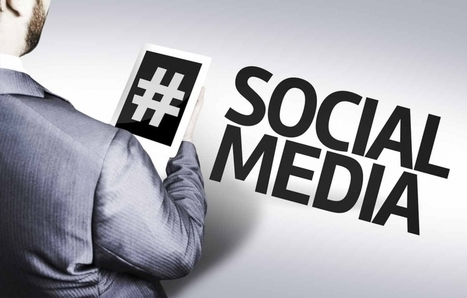 Six Free Social Media Business Tools | Social Media South Africa | Scoop.it