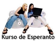 Kurso de Esperanto   Esperanto, lernu la lingvon de la mondo   Scoop.it