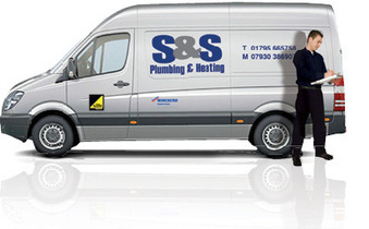 S & S Plumbing & Heating | Worcester Boilers & Central Heating Services Swale | Scoop.it
