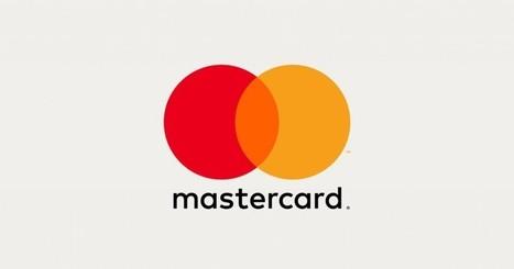 Nouveau #logo pour Mastercard | Graphic design | Scoop.it