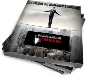 Pour une gestion du temps efficace | Méthode d'organisation | Scoop.it