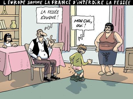 Les «cow-boys» de Swisscom fâchent le téléréseau nyonnais - Tribune de Genève | Telecom en Suisse | Scoop.it