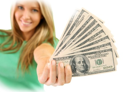 1000 Personal loan To Get Rid Of Unexpected Financial Mess! | Thousand Dollar Loan | Scoop.it