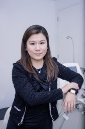 Dr Tyng Tan cuts a Graceful Figure in the Aesthetic Industry in Singapore | Aesthetic Clinic Singapore | Scoop.it
