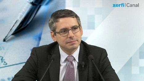 Vincent Chriqui, Pour une politique de consommation durable | Philo & DD | Scoop.it