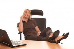 4 mythes à propos de travail a son compte | Startup Business | Scoop.it