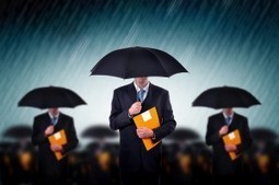 ISO 22301 BCMS helps to protect business during unexpected disruptions | Business Continuity Management | Scoop.it