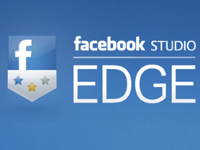 ADVERTISERS: Facebook Is Now Teaching Classes On How To Use The Site   Social By Design   Scoop.it
