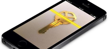 Una llave maestra que cualquiera puede fabricar en casa - Noticias de Tecnología | Ciberpanóptico | Scoop.it