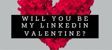 7 Quick Ways To Make Your LinkedIn Connections Fall In Love With You! | LINKEDSUPERPOWERS | Linguagem Virtual | Scoop.it