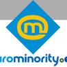 Minority internet media