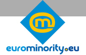 Eurominority - Définitions : minorité nationale, ethnique, linguistique, peuple, ethnicité | Minority internet media | Scoop.it