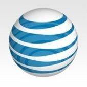 AT&T, CSC Partner For Enterprise Cloud Solutions - WebProNews   CSPs   Scoop.it