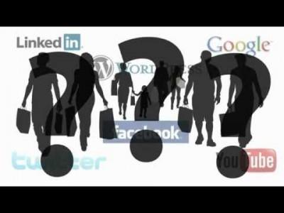 Il potere dei social network sul nostro cervello | All about Social Media | Scoop.it
