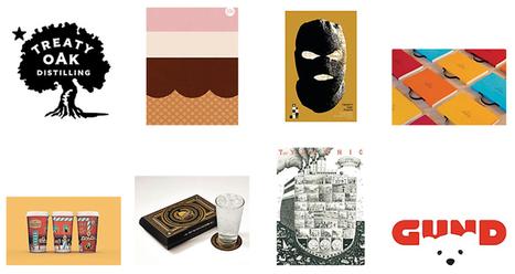 Communication Arts 2017 Design Competition | El Mundo del Diseño Gráfico | Scoop.it