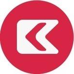 Kukkes | Social Media Marketing | Scoop.it