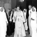 Princess Anne visited Dubai in the 1970′s | Internet gossips | Scoop.it