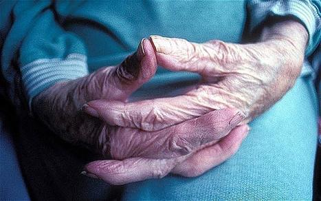 Reaching Them Beyond the Dementia by Reminiscing | naperville-south-dupage | Age in Place and Elder Advocacy | Scoop.it