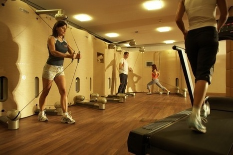 6 Actionable Tips To Help You Stick To Your Exercise Routine | Kickboxing Franchise | Scoop.it
