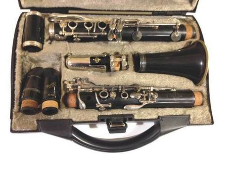 Sanganxa - Timeline Photos | Facebook | Accessories for wind instruments - saxophone and clarinet | Scoop.it