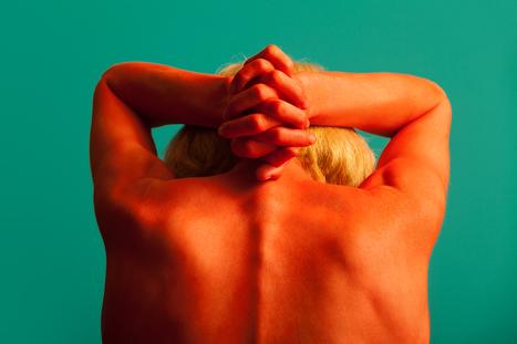 Comprendre et prévenir les troubles musculosquelettiques (TMS) | Santé Sécurité | Scoop.it