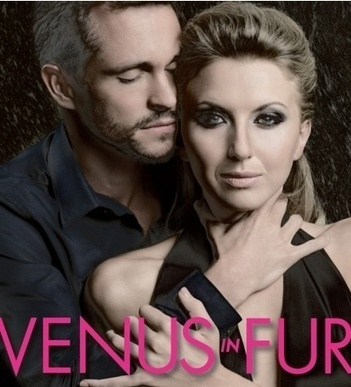 Roman Polanski's VENUS IN FUR Among Selections for 2013 Cannes Film ... - Broadway World | Film et réalisateur | Scoop.it