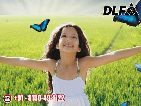 DLF Mullanpur Plot | Plots in Mullanpur | DLF Hyde Park Mullanpur Chandigarh | Scoop.it