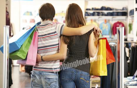 Top 12 Australian Clothing Brands | Fashion | Scoop.it