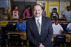 Philadelphia Leader Makes the Case for Arts ... - Education Week | Innovation Disruption in Education | Scoop.it