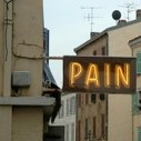 Pain - some things you may not have realised — Specialist Pain ... | The brain and illusions | Scoop.it