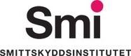 Smittvägar - Smittskyddsinstitutet | Smitta i förskolan | Scoop.it