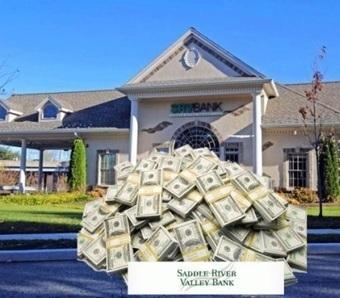 Acusan banco de NJ por presuntamente lavar US$1.500MM a ... - El Nuevo Diario (República Dominicana) | Distrito Financiero RD | Scoop.it