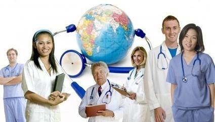 Medical Tourism - What is Medical Tourism? | tourism hub | Scoop.it