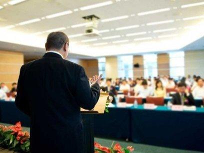 Toastmasters Public Speaking Tips - Business Insider | #PublicSpeaking | Scoop.it