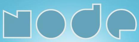 Le node : votre espace coworking à bordeaux | Usages numériques et mediation | Scoop.it