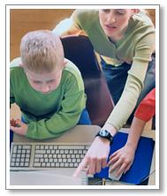 Focus On Effectiveness   NETC   Metodologías competenciales   Scoop.it