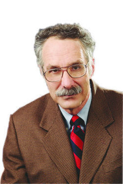 Robert Samuelson: Why American politics don't work - Kankakee Daily Journal | political sceptic | Scoop.it