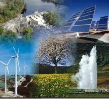 Le plan solaire marocain, une option qui s'inscrit dans la politique ...   L'Environnement  et le Développement Durable   Scoop.it