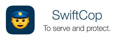 SwiftCop - Validation library fully written in Swift | iOS & OS X Development | Scoop.it