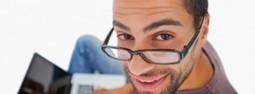 6 Tips for Writing Effective Job Descriptions | Human Resource Management | Scoop.it