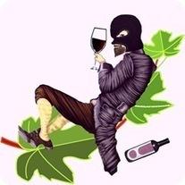 Trentino Wine Blog » Polo Bianco: un decalogo al contrario | trentinowine | Scoop.it