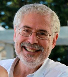 Start With a Business Model, Not a Business Plan - Steve Blank | Organisation Development | Scoop.it