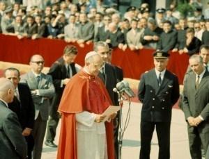 Vatican II, c'est (encore) maintenant ! | Vatican II : Les 50 ans | Scoop.it