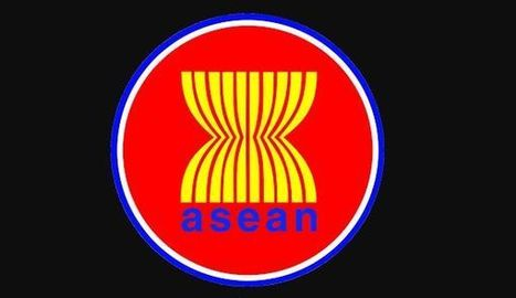Asia Tenggara - Bisnis & HAM, 2 Konsep Baru Di ASEAN :: Okezone International | CSR Indonews | Scoop.it