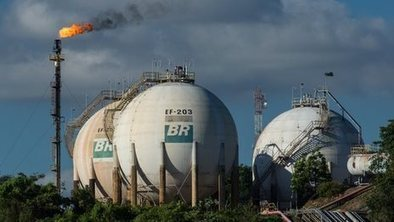 Woes grow for Brazil energy giant | Business News | Scoop.it